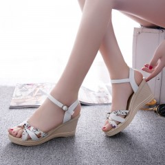 femme-chaussures-120