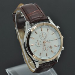 Homme_montres_KL34