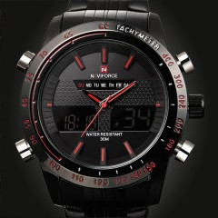 Homme_montres_KL40