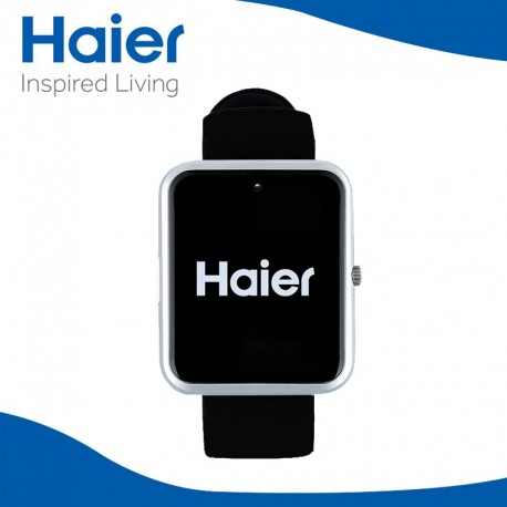 2016 Haier V1 Bluetooth Smart Watch