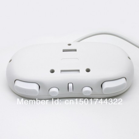 Games_games controllers KL2