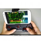 Games_games controllers KL4