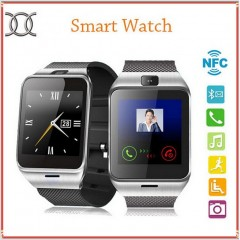 Smart watch  Aplus GV18