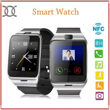 2016 Aplus GV18 Smart watch