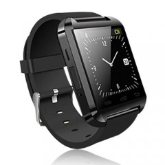 the best Smart Watch U8