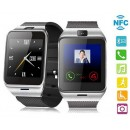Original GV18 NFC Smart Bluetooth Watch