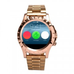 New Smart Watch NO.1 Sun