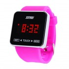 MONTRE SKMEI LED KD-D8