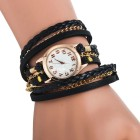Montre Bracelet Girls FasHion