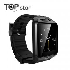Montre Smartwatch GV08S