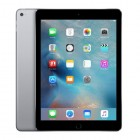 Apple iPad Air 2 64 Go Wifi Gris Sideral 9,7