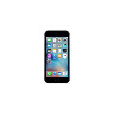 Apple iPhone 6s Space Gray 64