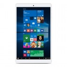 Teclast X80 Plus-Overseas Version