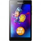 Tablet PC Lenovo A7-20F