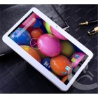 Tablet  Internet 3G GPS