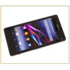 Sony Xperia Z1 Compact 4G Quad-Core 2GB RAM D5503