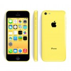 Apple iPhone 5c débloqué 32 GB