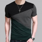 T Shirt Slim Fit