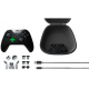 Console Xbox One Microsoft 1To Elite