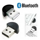 Cle USB Bluetooth 2.0 EDR