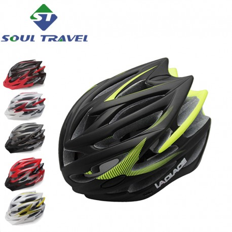 Soul Travel Men Carbon Cycling Helmet Capacete Bike Helmets Casco Ciclismo Mtb Bicicleta Bicycle Limited Hoverboard Accessories