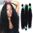 Virginhair profonde curly