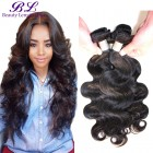 Weave Meches Bresilienne