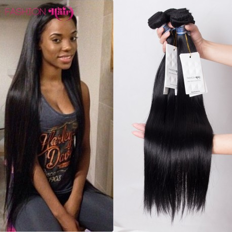 Remy Weave Meches Bresilienne