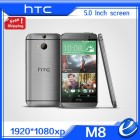 Original HTC One M8 Unlocked GSM 3 G 4 G