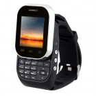 W1 Bluetooth Smart Watch mobile Phone