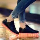 Casual chaussures adultes