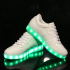 Sneaker Chaussures