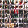 Affordable Price Promotion hair brazilian deep loose wave hair brazilian hair 26 inch hair weaving remy extension
