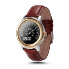 Smart Watch Lemfo LEM1
