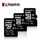 Kingston Micro SDHC UHS-I U1 16 GB