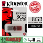 Kingston usb flash drive 8GB