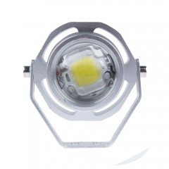 CREE LED DRL Eagle Eye Ultra lumineux anti-brouillard