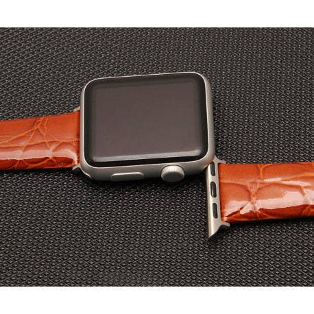 Apple smart Watch montre bracelet accessoires