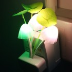 LED lampe champignon LED Night lights