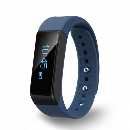 DIGGRO I5 Plus Smart Bracelet Bluetooth 4.0