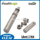 Eleaf iJust 2 Kit 5.5 ml 2600 mah