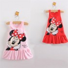 Robe Enfant - Hello kitty