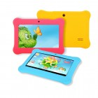 IRULU Bébé Pad Y1 - Tablette Educative