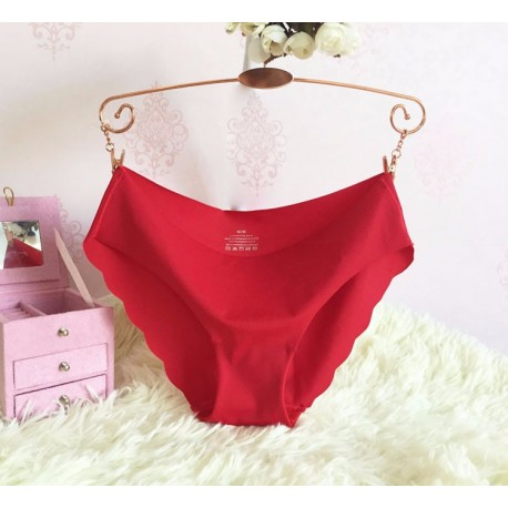 Sexy Culottes G-strings