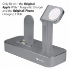 Charging Dock Pour Apple Watch Stand Pour iPhone 5s 6 6 s