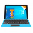 PC TABLETTE Tbook16S 2 EN1