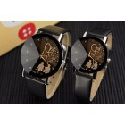 Montre Couple - YAZOLE