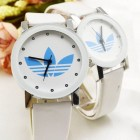 Montre Adidas - couple