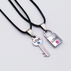 Love love love love mention collier couple