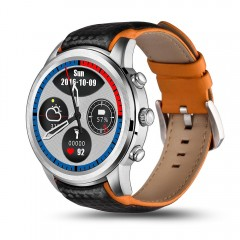 Smart Watch LEMFO LEM5